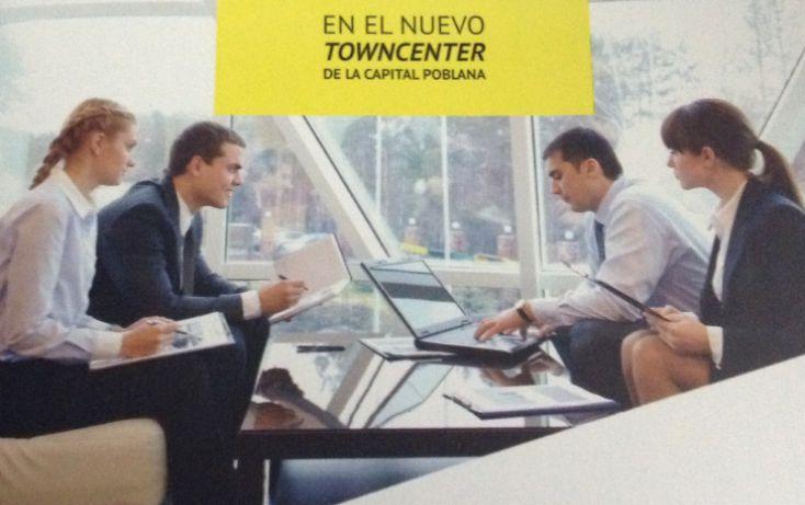 Foto de oficina en renta en, lomas de angelópolis closster 777, san andrés cholula, puebla, 1282935 no 01