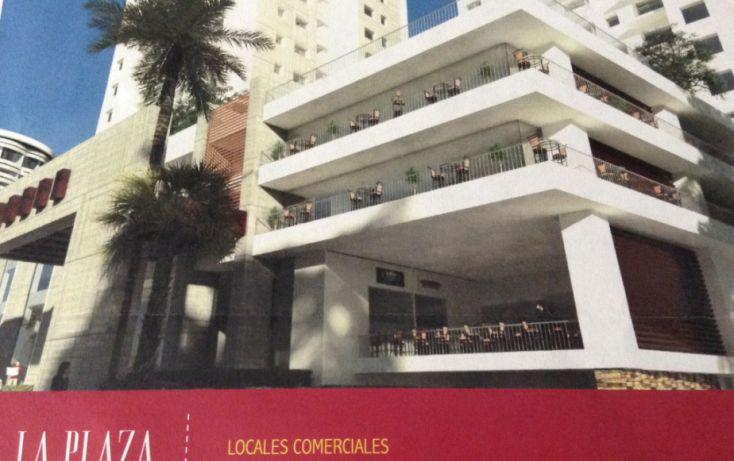 Foto de oficina en renta en, lomas de angelópolis closster 777, san andrés cholula, puebla, 1282935 no 02