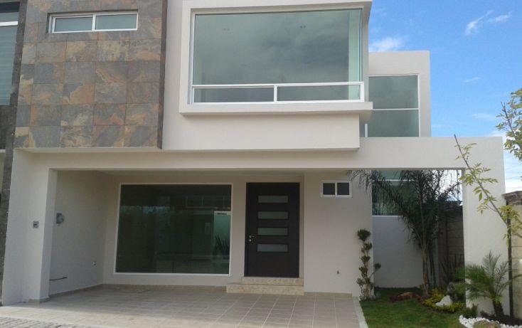 Foto de casa en condominio en venta en, lomas de angelópolis closster 777, san andrés cholula, puebla, 1283225 no 01
