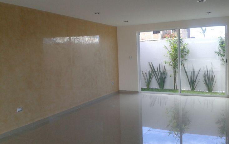 Foto de casa en condominio en venta en, lomas de angelópolis closster 777, san andrés cholula, puebla, 1283225 no 02