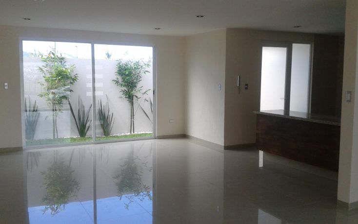 Foto de casa en condominio en venta en, lomas de angelópolis closster 777, san andrés cholula, puebla, 1283225 no 03