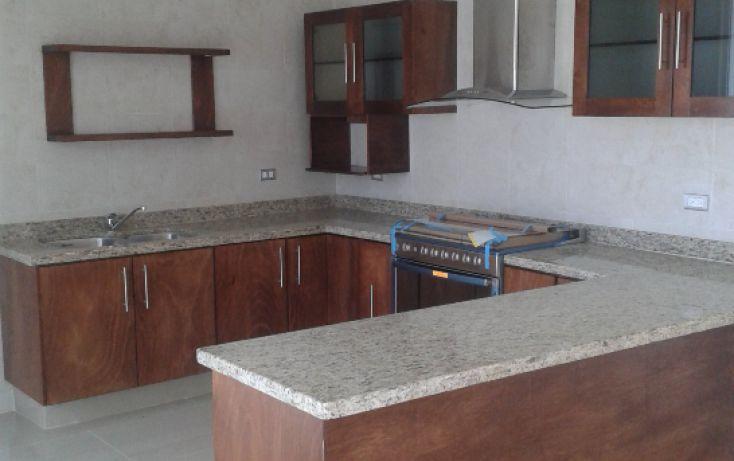 Foto de casa en condominio en venta en, lomas de angelópolis closster 777, san andrés cholula, puebla, 1283225 no 04