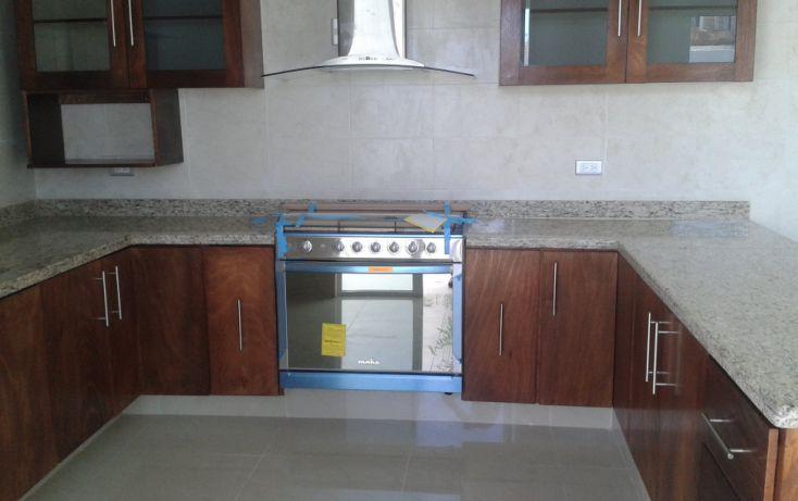 Foto de casa en condominio en venta en, lomas de angelópolis closster 777, san andrés cholula, puebla, 1283225 no 05