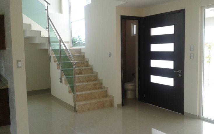 Foto de casa en condominio en venta en, lomas de angelópolis closster 777, san andrés cholula, puebla, 1283225 no 06