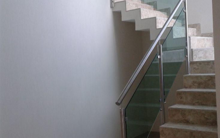 Foto de casa en condominio en venta en, lomas de angelópolis closster 777, san andrés cholula, puebla, 1283225 no 07