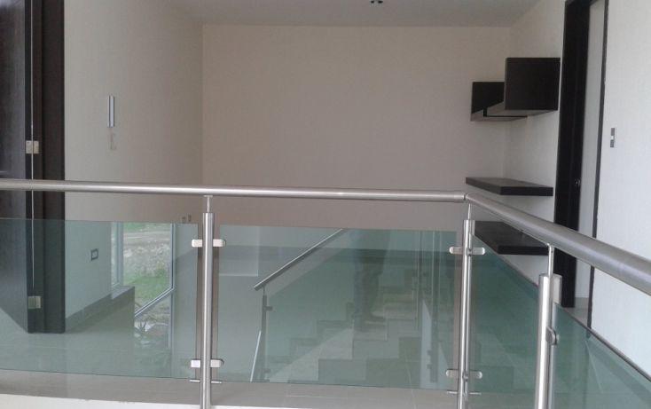 Foto de casa en condominio en venta en, lomas de angelópolis closster 777, san andrés cholula, puebla, 1283225 no 08