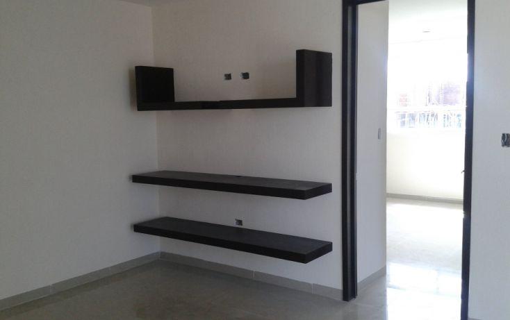 Foto de casa en condominio en venta en, lomas de angelópolis closster 777, san andrés cholula, puebla, 1283225 no 09