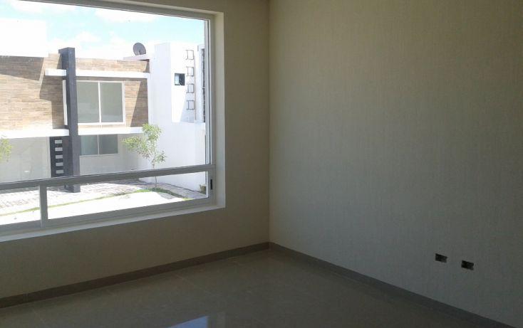 Foto de casa en condominio en venta en, lomas de angelópolis closster 777, san andrés cholula, puebla, 1283225 no 10