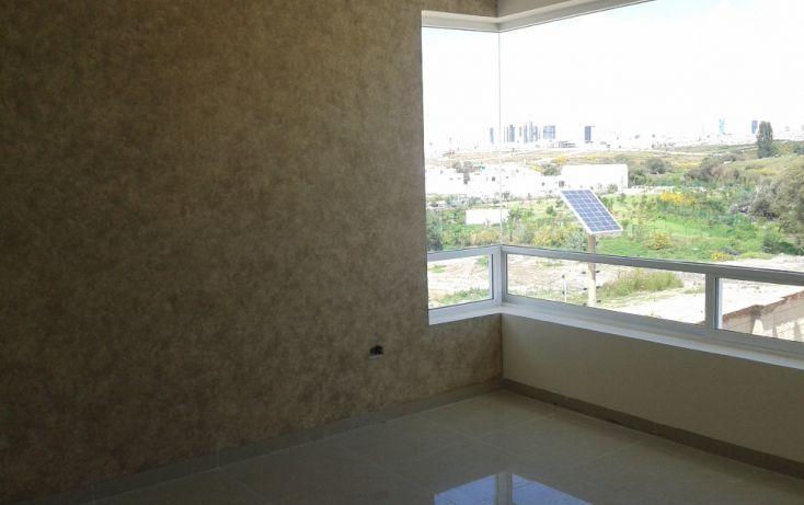 Foto de casa en condominio en venta en, lomas de angelópolis closster 777, san andrés cholula, puebla, 1283225 no 11