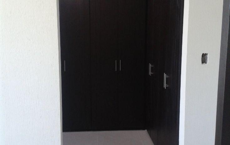Foto de casa en condominio en venta en, lomas de angelópolis closster 777, san andrés cholula, puebla, 1283225 no 12