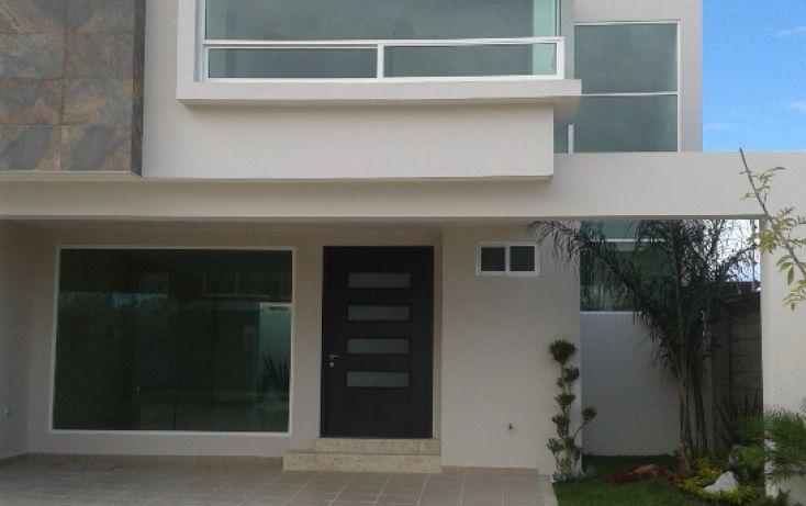 Foto de casa en condominio en venta en, lomas de angelópolis closster 777, san andrés cholula, puebla, 1283225 no 14