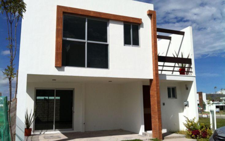 Foto de casa en venta en, lomas de angelópolis closster 777, san andrés cholula, puebla, 1284167 no 01