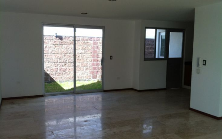 Foto de casa en venta en, lomas de angelópolis closster 777, san andrés cholula, puebla, 1284167 no 02