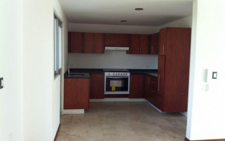 Foto de casa en venta en, lomas de angelópolis closster 777, san andrés cholula, puebla, 1284167 no 03