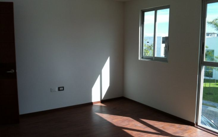 Foto de casa en venta en, lomas de angelópolis closster 777, san andrés cholula, puebla, 1284167 no 04