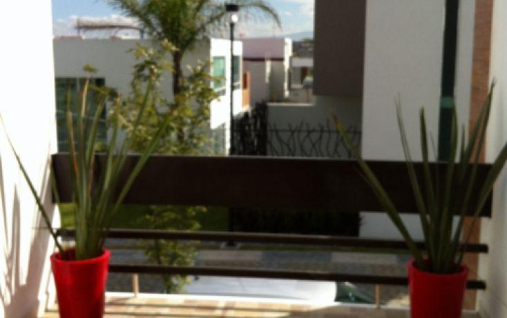 Foto de casa en venta en, lomas de angelópolis closster 777, san andrés cholula, puebla, 1284167 no 05