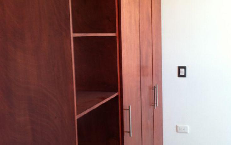 Foto de casa en venta en, lomas de angelópolis closster 777, san andrés cholula, puebla, 1284167 no 08