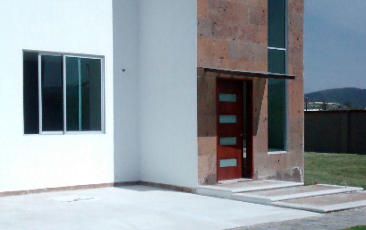 Foto de casa en condominio en venta en, lomas de angelópolis closster 777, san andrés cholula, puebla, 1290481 no 01