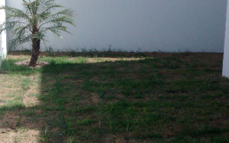 Foto de casa en condominio en venta en, lomas de angelópolis closster 777, san andrés cholula, puebla, 1290481 no 04