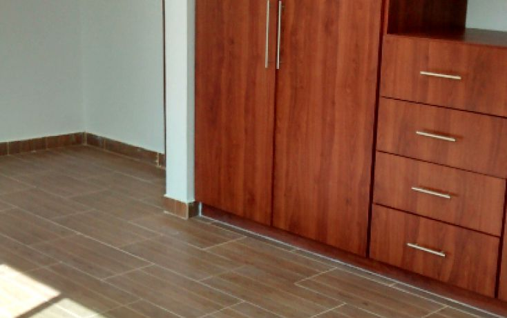 Foto de casa en condominio en venta en, lomas de angelópolis closster 777, san andrés cholula, puebla, 1290481 no 07