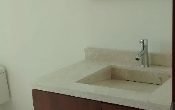 Foto de casa en condominio en venta en, lomas de angelópolis closster 777, san andrés cholula, puebla, 1290481 no 10