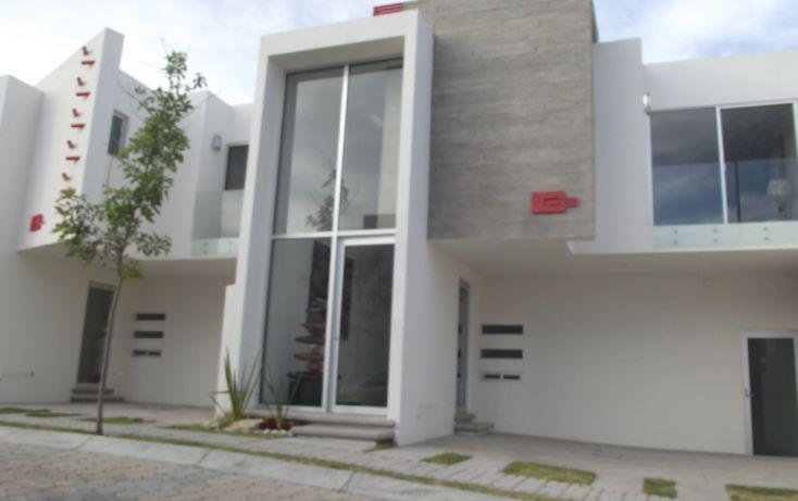 Foto de casa en venta en, lomas de angelópolis closster 777, san andrés cholula, puebla, 1291905 no 01