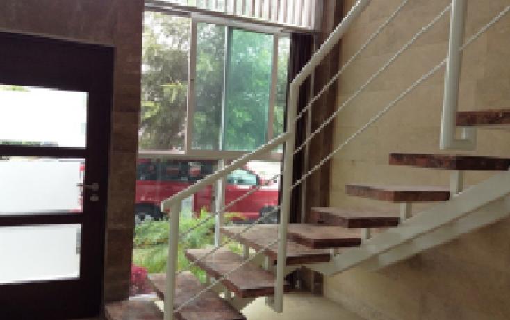 Foto de casa en renta en, lomas de angelópolis closster 777, san andrés cholula, puebla, 1295197 no 01