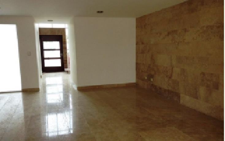 Foto de casa en renta en, lomas de angelópolis closster 777, san andrés cholula, puebla, 1295197 no 02
