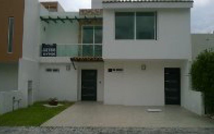 Foto de casa en condominio en venta en, lomas de angelópolis closster 777, san andrés cholula, puebla, 1296517 no 01