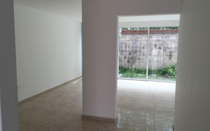 Foto de casa en condominio en venta en, lomas de angelópolis closster 777, san andrés cholula, puebla, 1296517 no 02