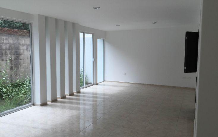 Foto de casa en condominio en venta en, lomas de angelópolis closster 777, san andrés cholula, puebla, 1296517 no 03