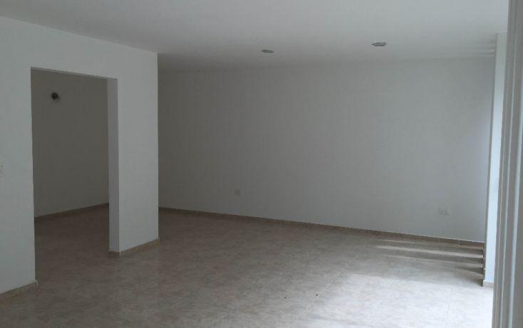 Foto de casa en condominio en venta en, lomas de angelópolis closster 777, san andrés cholula, puebla, 1296517 no 04