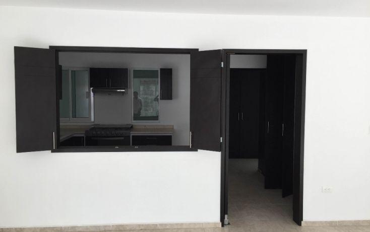 Foto de casa en condominio en venta en, lomas de angelópolis closster 777, san andrés cholula, puebla, 1296517 no 05