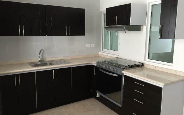 Foto de casa en condominio en venta en, lomas de angelópolis closster 777, san andrés cholula, puebla, 1296517 no 06