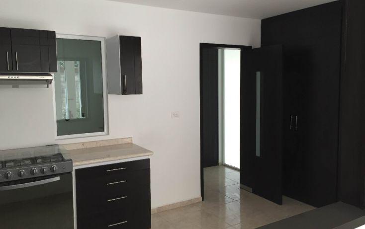 Foto de casa en condominio en venta en, lomas de angelópolis closster 777, san andrés cholula, puebla, 1296517 no 07