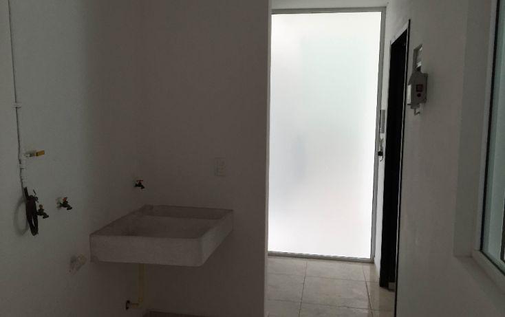 Foto de casa en condominio en venta en, lomas de angelópolis closster 777, san andrés cholula, puebla, 1296517 no 08