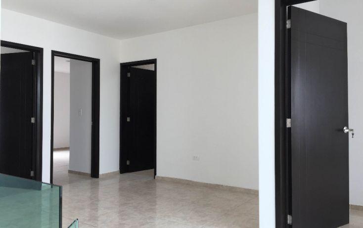 Foto de casa en condominio en venta en, lomas de angelópolis closster 777, san andrés cholula, puebla, 1296517 no 11