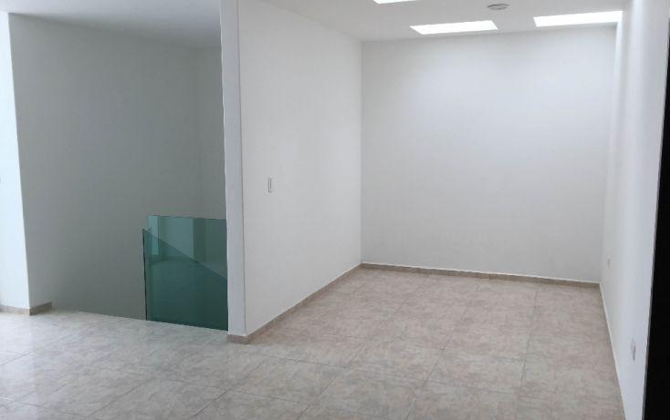 Foto de casa en condominio en venta en, lomas de angelópolis closster 777, san andrés cholula, puebla, 1296517 no 12