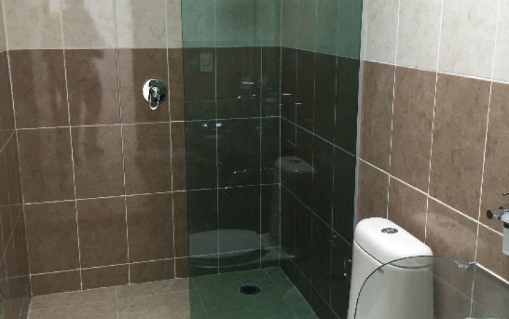 Foto de casa en condominio en venta en, lomas de angelópolis closster 777, san andrés cholula, puebla, 1296517 no 13