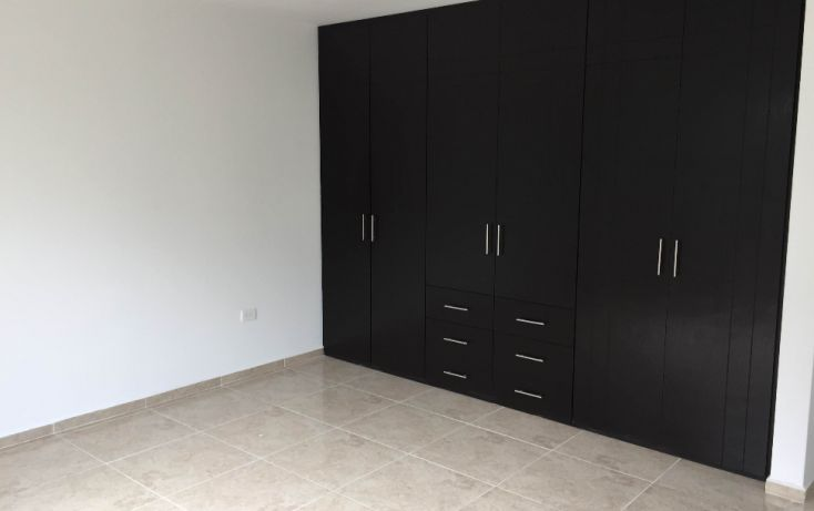 Foto de casa en condominio en venta en, lomas de angelópolis closster 777, san andrés cholula, puebla, 1296517 no 14
