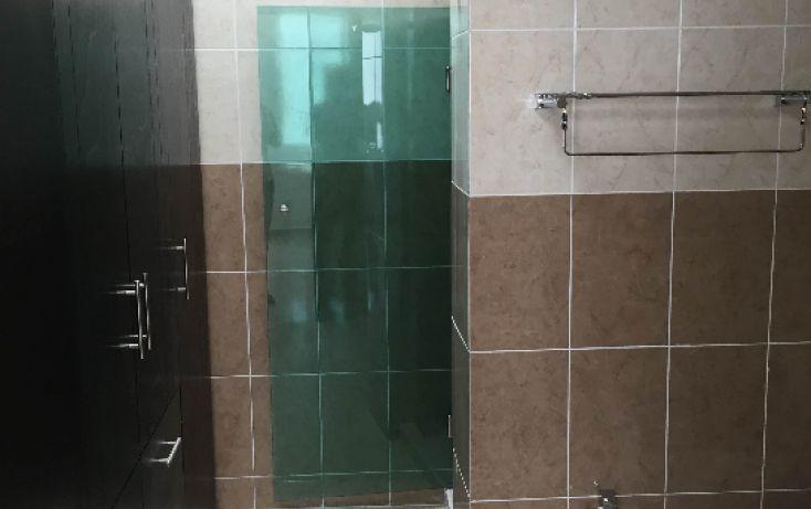 Foto de casa en condominio en venta en, lomas de angelópolis closster 777, san andrés cholula, puebla, 1296517 no 16