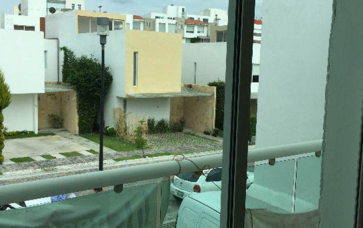 Foto de casa en condominio en venta en, lomas de angelópolis closster 777, san andrés cholula, puebla, 1296517 no 17