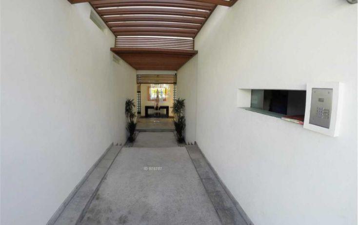 Foto de departamento en venta en, lomas de angelópolis closster 777, san andrés cholula, puebla, 1297385 no 02
