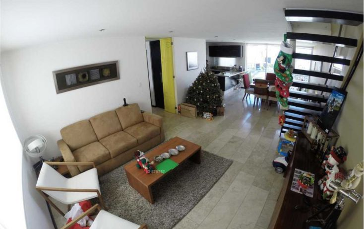 Foto de departamento en venta en, lomas de angelópolis closster 777, san andrés cholula, puebla, 1297385 no 04