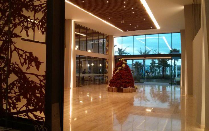 Foto de oficina en renta en, lomas de angelópolis closster 777, san andrés cholula, puebla, 1297775 no 02