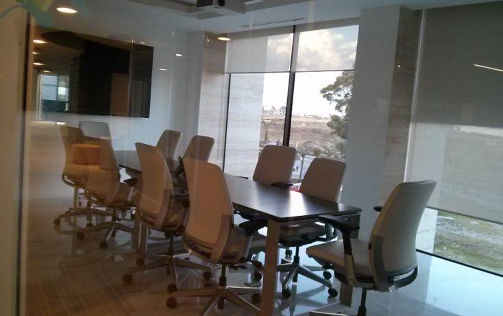 Foto de oficina en renta en, lomas de angelópolis closster 777, san andrés cholula, puebla, 1297775 no 11
