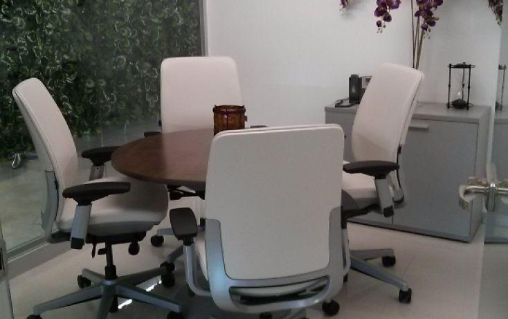 Foto de oficina en renta en, lomas de angelópolis closster 777, san andrés cholula, puebla, 1297775 no 12