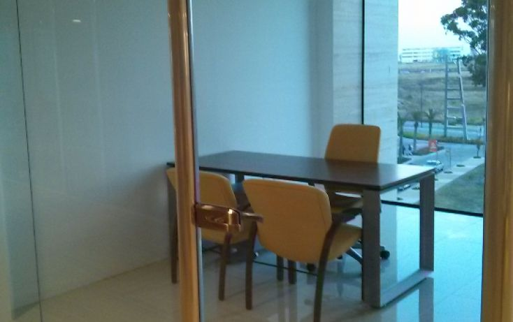 Foto de oficina en renta en, lomas de angelópolis closster 777, san andrés cholula, puebla, 1297775 no 14