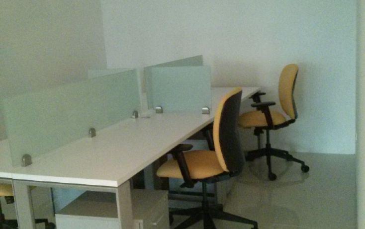 Foto de oficina en renta en, lomas de angelópolis closster 777, san andrés cholula, puebla, 1297775 no 15