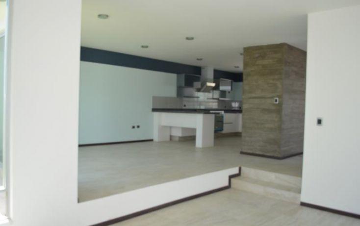 Foto de casa en venta en, lomas de angelópolis closster 777, san andrés cholula, puebla, 1320833 no 02
